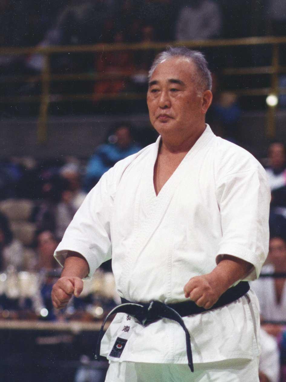 KASEshizentai