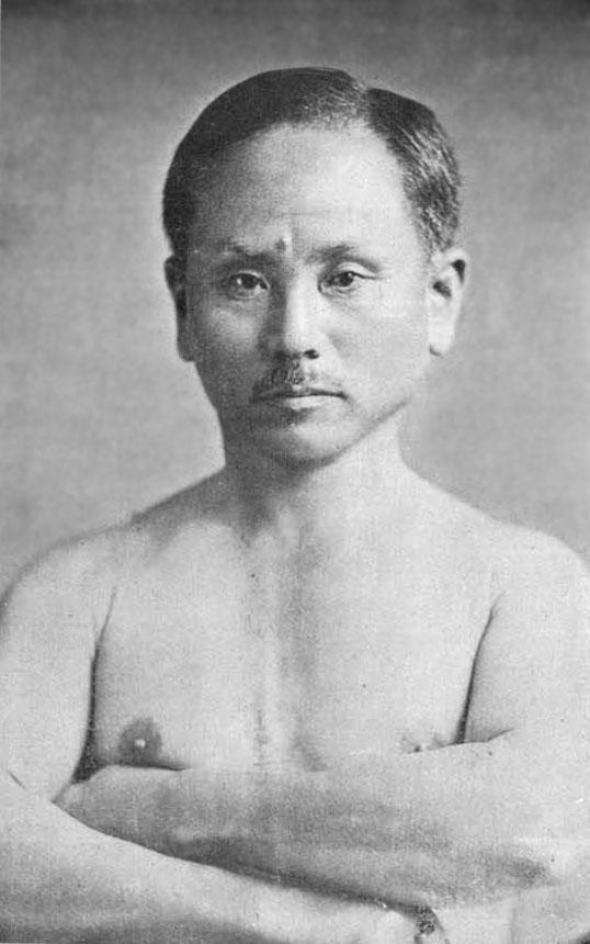 funakoshi2