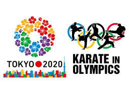 Banner Olympic 2.1
